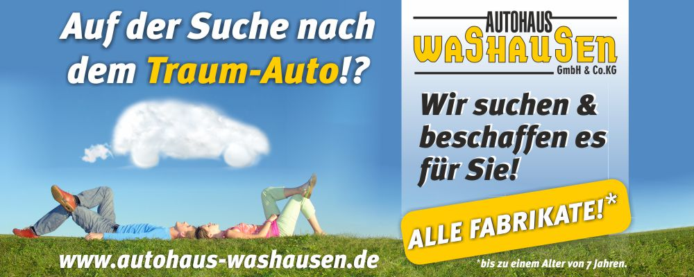 Washausen_web-Slideshow_Traumauto_1000x400-px_06_2017